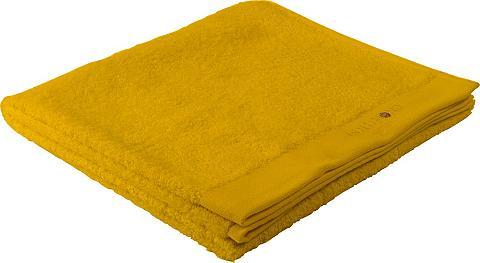 GOLDMOND Dušo rankšluostis