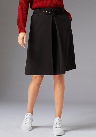 Guido Maria Kretschmer A formos sijonas