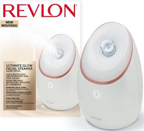 REVLON Ultimate Glow Ingaliatorius - RVSP3537...