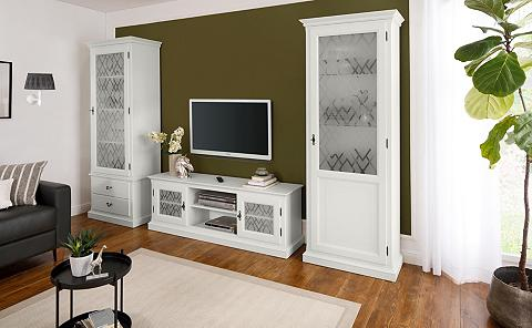 PREMIUM COLLECTION BY HOME AFFAIRE TV staliukas »Kodia« 159 cm plotis