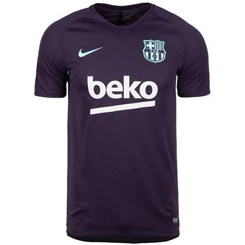 NIKE Sportiniai marškinėliai »Fc Barcelona ...