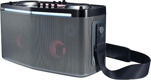 LG »RK8« garso sistema (Bluetooth FM-Tune...