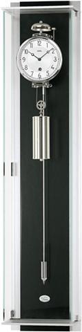 AMS Pendelwanduhr »R2722/11«