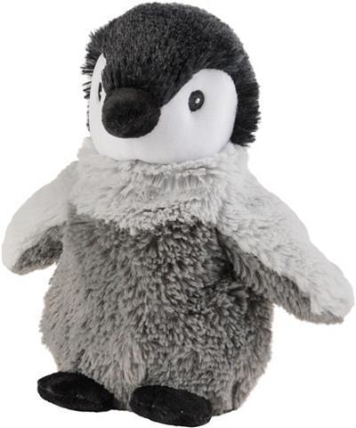 Warmies ® Wärmekissen »MINIS Baby Pinguin«