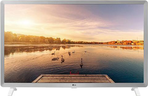 LG 32LK6200PLA LED-Fernseher (80 cm / (32...