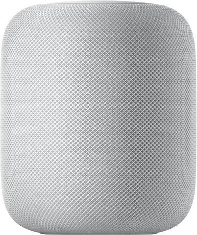 APPLE »Home Pod« Sprachgesteuerter Garso kol...