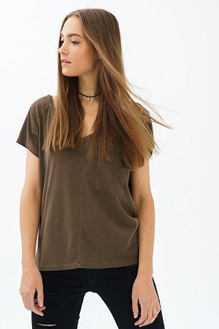 TRUEPRODIGY Marškinėliai »Audrey«