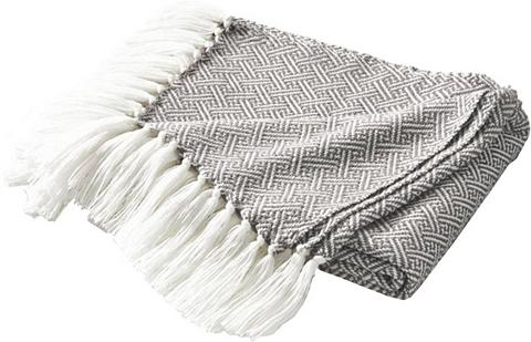 BIEDERLACK Languotas »Style Linearis« su dekoraty...