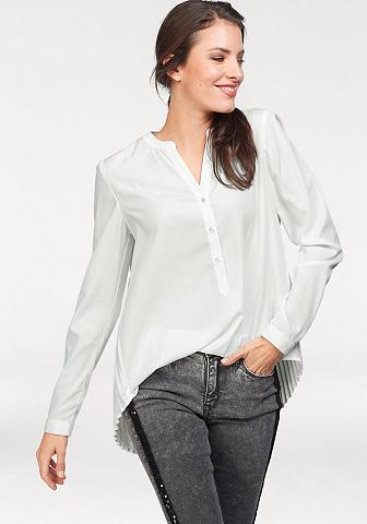 ANISTON SELECTED Marškiniai