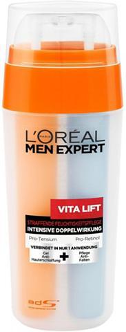 L'ORÉAL PARIS MEN EXPERT L'Oréal Paris Men Expert »Vita Lift St...