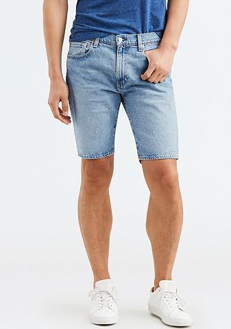 LEVI'S ® džinsiniai šortai »502?«