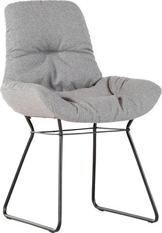 GUTMANN FACTORY Kėdė »Chill« su niedrigen porankiais i...
