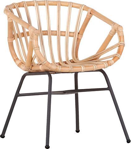 GUTMANN FACTORY Pinta kėdė »Fenno« in madingas Schalen...