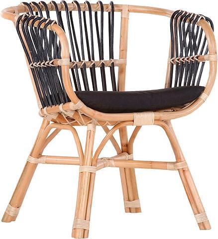 GUTMANN FACTORY Pinta kėdė »Fenno» su Pagalvė sėdėjimu...