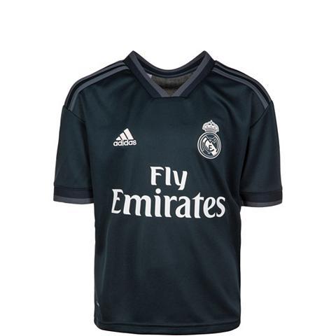 ADIDAS PERFORMANCE Marškinėliai »Real Madrid 18/19 Auswär...