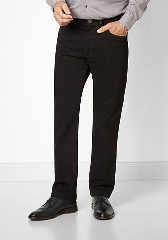 SUPRAX 5 kišenės