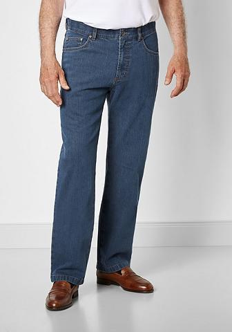 SUPRAX 5 kišenės kelnės