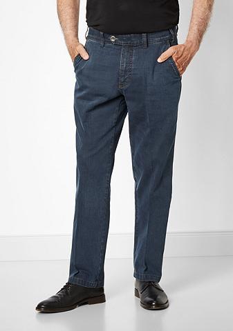 SUPRAX Kelnės su diržas