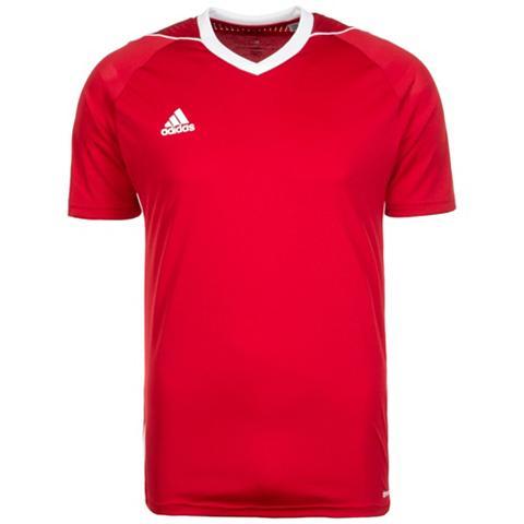 ADIDAS PERFORMANCE Marškinėliai »Tiro 17«