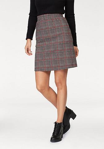 CHEER Trikotažinis sijonas