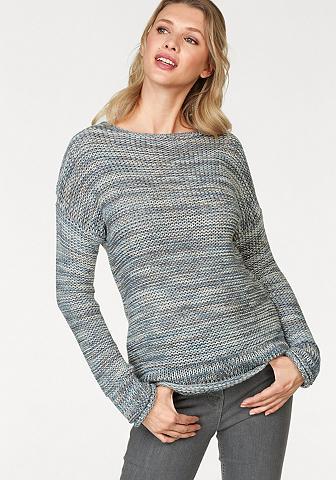 CHEER Megztinis