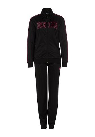 BENLEE ROCKY MARCIANO Sportinis kostiumas »ANNA CLAIRE«