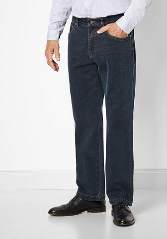 SUPRAX 5 kišenės Big