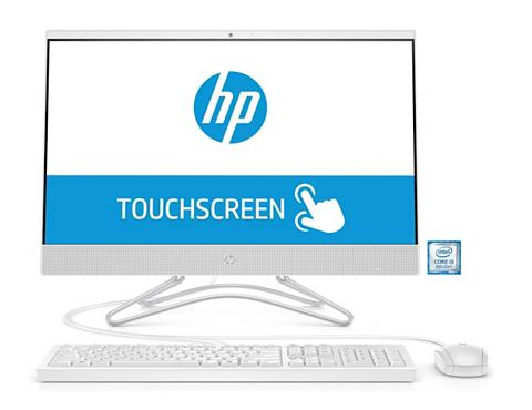 HP 24-f0600ng All-in-One PC »Intel Core i...