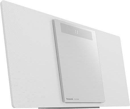 Panasonic »SC-HC2040EG« garso sistema (Digitalra...
