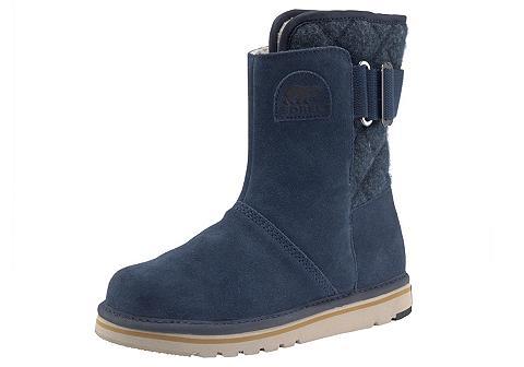 SOREL Žieminiai batai »Newbie«