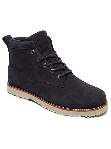 Quiksilver »Gart« žieminiai batai