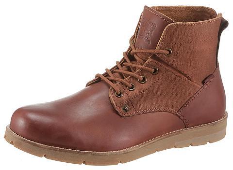LEVI'S ® suvarstomi batai »Jax«
