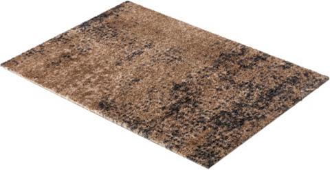 SCHÖNER WOHNEN-KOLLEKTION Durų kilimėlis »Manhattan 002« gražus ...