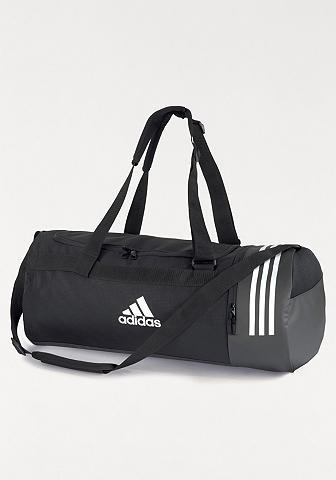 ADIDAS PERFORMANCE Sportinis krepšys »CVRT 3 STRIPES DUF ...