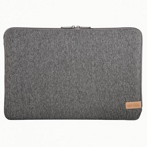 Hama Notebook-Sleeve Jersey iki 40 cm (156)...