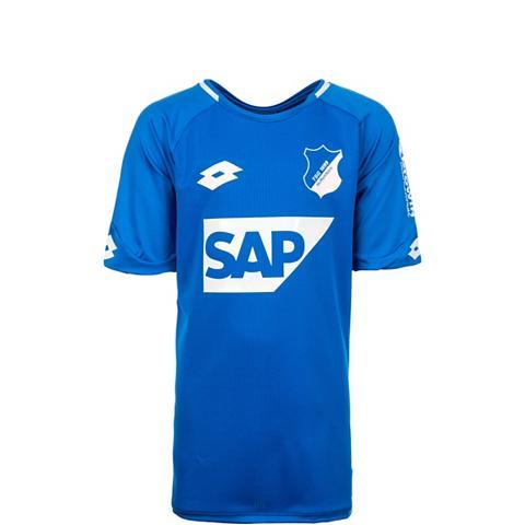 LOTTO Marškinėliai »1899 Hoffenheim 18/19 He...
