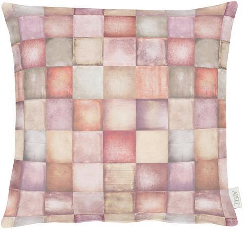 APELT Dekoratyvinė pagalvėlė »1106«