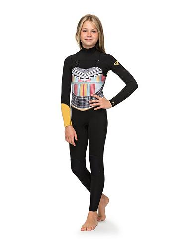 ROXY Maudymosi kostiumėlis »3/2mm POP Surf«...