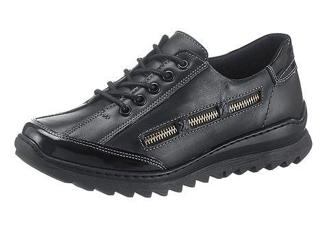 AIRSOFT Suvarstomi batai su intarpas