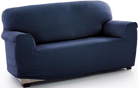 SOFASKINS Užvalkalas sofai »Dario«
