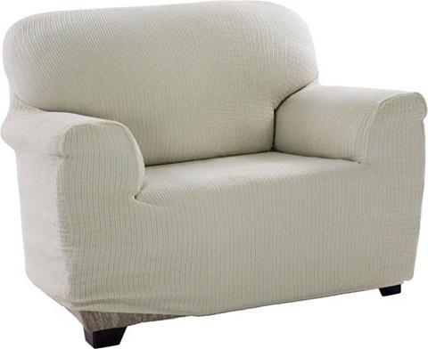 SOFASKINS Užvalkalas foteliui »Dario«