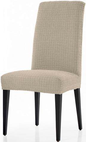 SOFASKINS Užvalkalas kėdei »Dario«