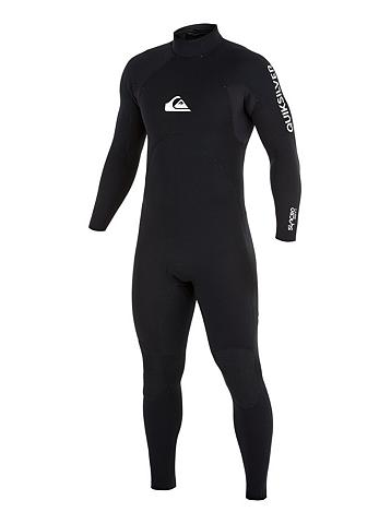 Quiksilver Sportinis kostiumas »5/4/3mm Rental Se...