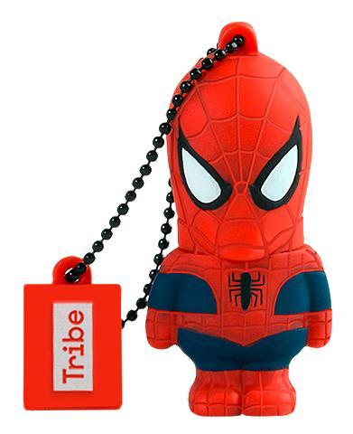 TRIBE USB laikmena »Marvel USB laikmena Lazd...