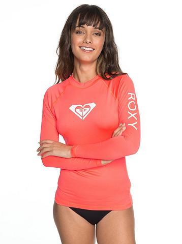 ROXY Ilgomis rankovėmis marškinėliai UPF 50...