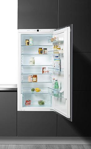 Miele Įmontuojamas šaldytuvas K 34222 i 1218...