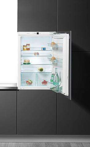 Miele Įmontuojamas šaldytuvas K 32222 i 872 ...