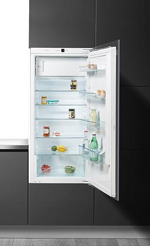 Miele Įmontuojamas šaldytuvas K 34242 iF 121...
