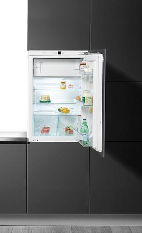 Miele Įmontuojamas šaldytuvas K 32242 iF 872...