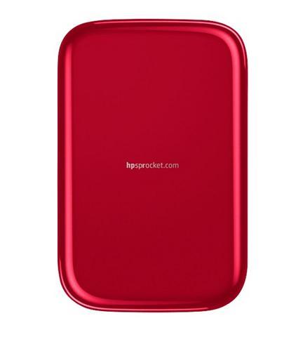 HP Sprocket Photo Spausdintuvas »Mobiler ...